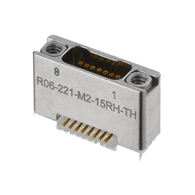 Sunkey R06 Vertical SMT Connector