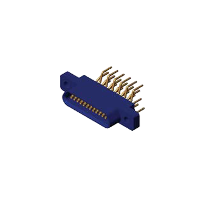 Sunkye R04 MIL-DTL-83513 Micro D-Sub PCB S Type Connectors